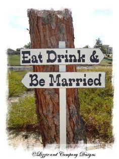 Renew my vows!