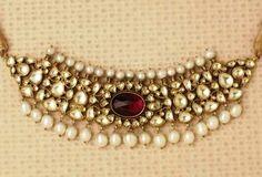 Diamond, Earrings, Pendants, Rings, Necklace, bracelets,kundan Meena, diamond Jewelry, kada, bangles, diamond rings, diamond earrings, fashion