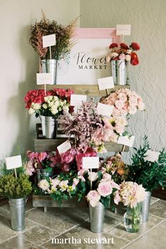 French Bridal Showers, Outdoor Bridal Showers, Blush Bridal Showers, Bridal Shower Flowers, Bridal Shower Centerpieces, Bridal Shower Rustic, Diy Centerpieces, Wedding Showers, Baby Showers