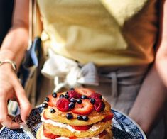 Nízkosacharidová strava | Recepty | CUKR POD KONTROLOU Low Carb, Breakfast, Fitness, Food, Morning Coffee, Essen, Meals, Yemek, Eten
