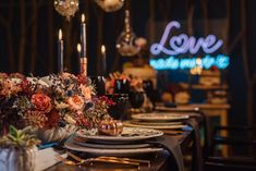Love made me do it! www.sensyle.com inspirational styled shoot! Planning & Styling: @sensyleevents Creative Director: @sensylecrew Design: @dodo_mic Photography: @achilleascolaclides Flower Design: @commecafleursdecor Catering: @catering.dipnosofistirion Stationery & Calligraphy: @manousenia.design Dinnerware: @white_lilac_rentals Furniture: @tore_event_furniture_rentals Neon Sign: @theletterco.gr Cake & Sweets: @slim_bites Favors, Copper Candle Holders: @thepimpinellaproject .