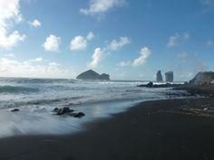 awayprojet.pl Blog Podróżniczy #azory #portugalia #saomiguel #portugal #azores #sea #morze #plaża #wildbeach