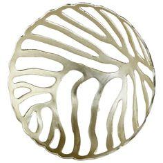 Medium Halcyon Bowl by Cyan Design - Seven Colonial