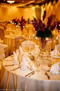 Lake Receptions wedding venue
