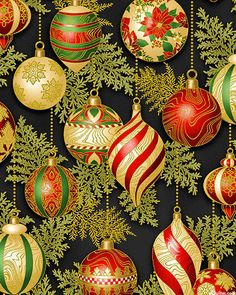 Merry Christmas Pictures, Christmas Wishes, Christmas Colors, Christmas Art, Christmas Greetings, Vintage Christmas, Christmas Bulbs, Christmas Decorations, Christmas Background