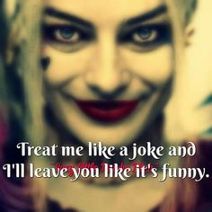 Strength Quotes : QUOTATION - Image : Quotes Of the day - Description Found that out, didn't you,. RH Sharing is Caring - Don't forget to share this Bitch Quotes, Joker Quotes, Sassy Quotes, Badass Quotes, True Quotes, Best Quotes, Funny Quotes, Harly Quinn Quotes, Dc Memes