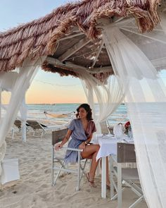 @giorgiadibasilio on Instagram Outdoor Furniture, Outdoor Decor, Hammock, Paradise, Europe, Italy, Holidays, Friends, World