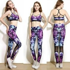 Get this beautiful Diamond Star Leggings . #fitness #gym #apparel #clothes #store #online #sale #shop #shopping #boutique #workout #gymaholic #shopaholic #athletic #model #women #fitgirl #legging #yoga  Use my coupon code to get 10% discount .  Link: http://bit.lay/2k8NHQT .
