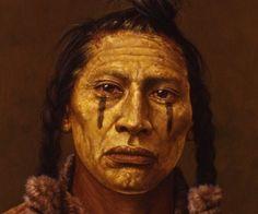 10 citations d'un chef Sioux qui remettent en question notre société