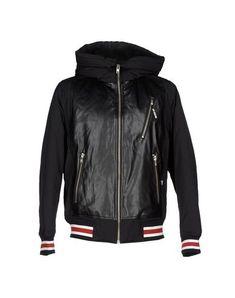 LOVE MOSCHINO Bomber. #lovemoschino #cloth #top #pant #coat #jacket #short #beachwear