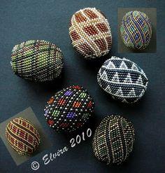 maybe-beads: Häkelkugeln                                                                                                                                                                                 Mehr