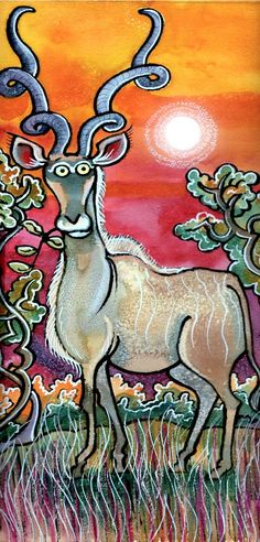 Who are you!? English Artists, My Animal, Animal Paintings, Welsh, Fun, Animals, Animales, Welsh Language, Animaux