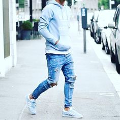 F O L L O W  U S  F O R  M O R E . . . . What do you think ? . . .  Comment Down Below . . .  @highfashionmen @fashion_week @stylishgentswear @london__fashion__ @stephshaoffeciel @jakobkonnbjer #streetstylefashion #follow4more #follow4follow #haircut #hair #fitness #fitfashion #watches #menstyle #menshair #menhairstyle #mens #style #menwithstyle #menwithfashion #style #stylish #styleblogger#cars#gentleman#sawg#swaggy#newyears #newyork #dubai #2018 #smile #stephsha