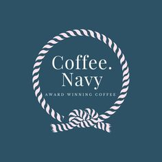 Popular, Premium Domain Name for Sale. Low Cost, no extra fees. #coffee #navy #coffeeshop #premiumdomains #domainnames #domain_name #afternic #noreserve #makeoffer #buynow