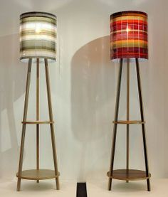 Cool Floor Lamp Ideas Brings Lighting Into Your Home
