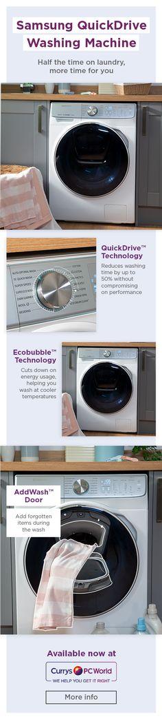 10 Best Samsung Washing Machine images in 2015 | Samsung