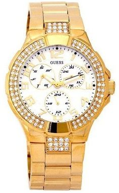 Only $97.99 from GUESS | Top Shopping  Order at http://www.mondosworld.com/go/product.php?asin=B000ND3AZ6