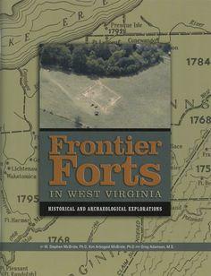 Fort Henry West Virginia