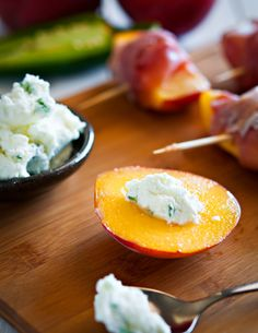 goat cheese recipes on Pinterest | Goat Cheese, Goat Cheese Pizza and ...