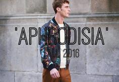 http://trendsway.net/mens-aphrodisia/  Mens ;APHRODISIA #style #FASHION #MENS #fall #2016 #winter #trending  http://trendsway.net/mens-aphrodisia/