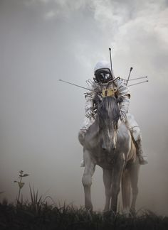Don Quixote, Jie Ma on ArtStation at http://www.artstation.com/artwork/don-quixote-f95f45f6-8244-41ef-91c1-ca9aecfa02ac