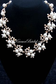 Jewelry 50%off Bridal Necklace, Bridal Accessories, Hair Pieces, Bridal Hair, Vintage Inspired, Nice Dresses, Jewerly, Pearls, Inspiration