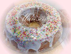 www.pasticceriamaresca.it Casatiello dolce
