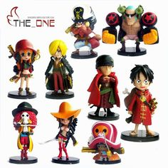 2 EP//set 17 cm one piece anime luffy Ace Action pvc height model