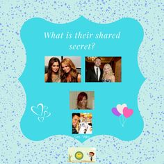 So what is it that these celebs (and others) all did? To find out, simply click the video link!