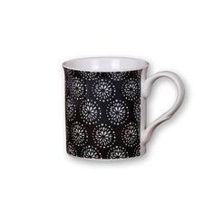 Minion, Mugs, Tableware, Dinnerware, Tumblers, Tablewares, Minions, Mug, Dishes