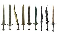 """Résultat de recherche d'images pour """"nordic weapons"""""""