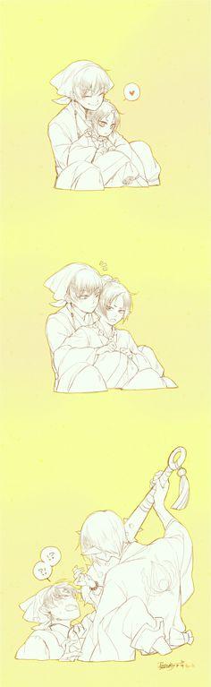 Anime One, I Love Anime, Manga, Kawaii Anime, Anime Characters, Otaku, Fandoms, Fan Art, Drawings