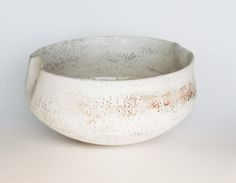 Anne Udnes Keramikk | Keramikk rett fra verkstedet