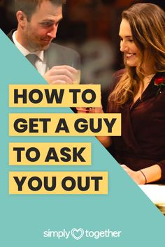 Getting a man to notice and become interested in you can be a long process. These tips will help you find out how to get his attention. Regardless whether it's someone you know at work or a guy you've just met at a party, follow these 5 steps and you'll get him to ask you out on a date.   #Dating  #DatingAdvice #DatingTips #ForWomen #Tips Dating Advice, Relationship Advice, Relationships, Single Women, Single Ladies, Swedish Men, Understanding Men, Got Him, Good News