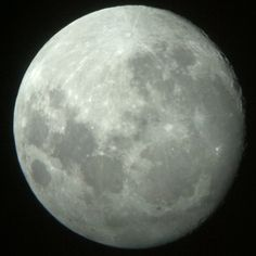 Some pre-Easter full moon for ya timbotron4000