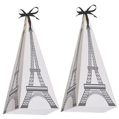 Hey, I found this really awesome Etsy listing at https://www.etsy.com/listing/229880115/paris-party-eiffel-tower-favor-boxes-8