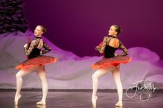 www.jodistilpphotography.com, sports, dance, ballet, Chehalem Valley Dance Academy, Nutcracker