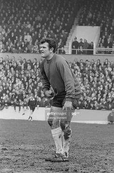 Liverpool Goalkeeper, Liverpool Football Club, Liverpool Fc, Legends, Sports, Hs Sports, Sport