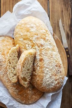 Homemade Bread Recipe: Basic Bread Dough (Fast and Simple .-Ricetta Pane fatto in casa: Impasto pane base (veloce e semplice) Homemade Bread Recipe: Basic Bread Dough (Fast and Simple) -