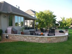 stone walls landscaping   victorian stone work for great selection of walls building walls