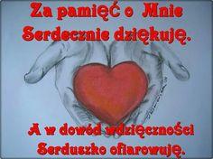 . Motto, Humor, Motivation, Blog, Text Posts, Humour, Moon Moon, Blogging, Funny Humor