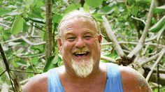 Paul Wachter on Tribe Takali (Gen X)
