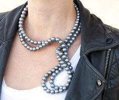 27 DIY Jewelry Projects That Are Actually Easy