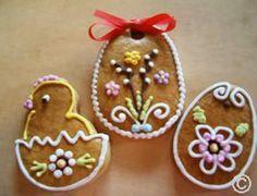 Perníčky » Klikněte pro zvětšení -> Biscuits, Cupcakes, Clay, Christmas Ornaments, Holiday Decor, Crack Crackers, Clays, Cookies, Cupcake Cakes