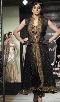 Guls' Style, Pakistan, UK http://www.gulsstyle.co.uk/