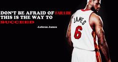 Basketball Quotes By Lebron James