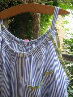 chemise_ray_e__5_