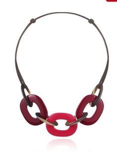 Hermes Necklace, Necklaces, Wreaths, Jewelry, Jewerly, Jewlery, Door Wreaths, Schmuck, Jewels