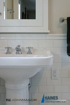Usceramic Tile Avila 24 Inx 12 Ingris Porcelain Floor And Interesting Bathroom Remodeling Richmond Va Review