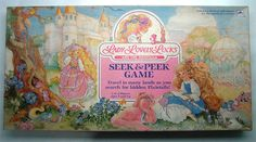 lady lovely locks and pixietails.pretty sure this game is still in a box somewhere in my folks' house Lady Lovely Locks, Back In The Day, 2000s, Fun Games, Childhood Memories, Board Games, Growing Up, Folk, Pretty
